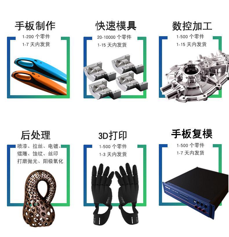 产品种类列表 .jpg